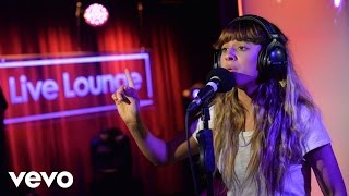 Foxes - Body Talk in the Live Lounge