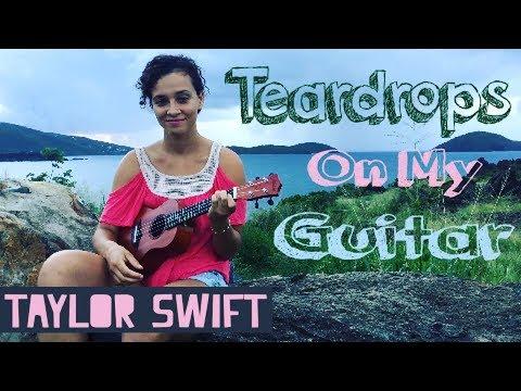 Pagdating ng panahon chords easy ukulele