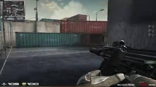 pp 19 01 vityaz sn bay 5 gameplay contract wars