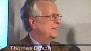 Labor-Interview mit Thomas Busch: Best Practice 1/6