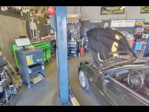 Auto Repair Modesto CA | Auto Mechanic