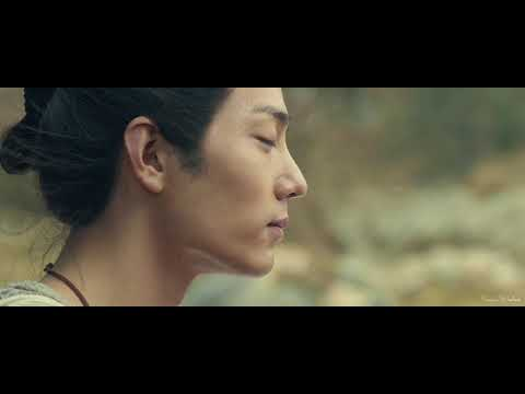 Zhang Xiaofan´s Journey || This Place Is a Shelter