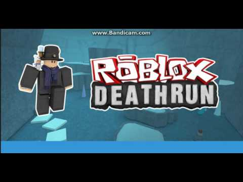 Roblox Deathrun Theme Song Full Song Youtube