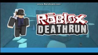 ROBLOX Deathrun Thème Song (Full Song)