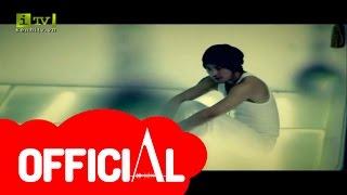 Anh Chờ Em - Ưng Hoàng Phúc | Official Music Video