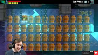 Jar of Games - Guacamelee! Gold Edition (3/3)