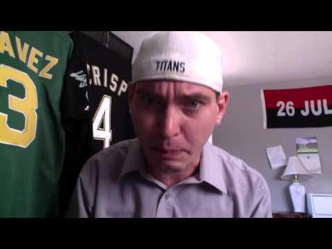 The Block Edition 24 - Sports Picks, NFL talk & The Fair