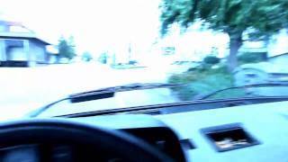 orsons anarchie 720p