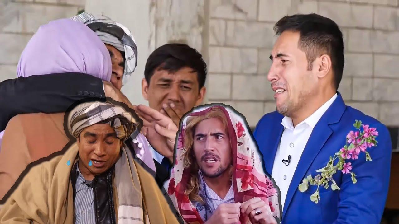 Download بهترین کلیپ های شبکه خنده / Best Clips of Shabake Khanda Part 2
