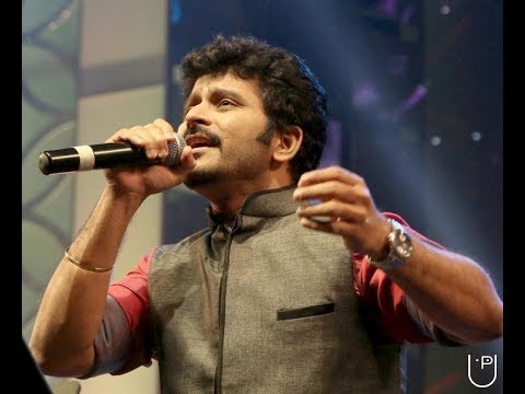 JAYA TV Music Cafe with V V Prassanna -...
