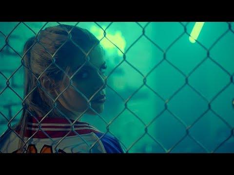 Gaby Noya - Dímelo a la Cara [Video Oficial]