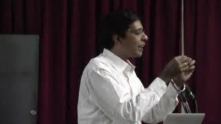 Indian Logic - Tarka Sangraha