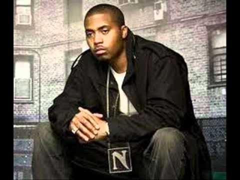 Biggie - Dr Dre - Nas - Big Pun on LL Cool J - Doin it