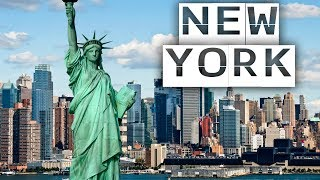 Video de VLOG | PROXIMO DESTINO NEW YORK Y ALEMANIA!!! | XxStratusxX
