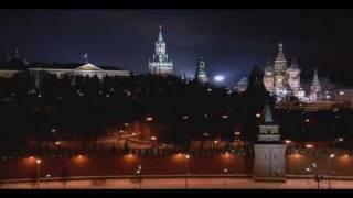 Запрещенная лично Путиным песня