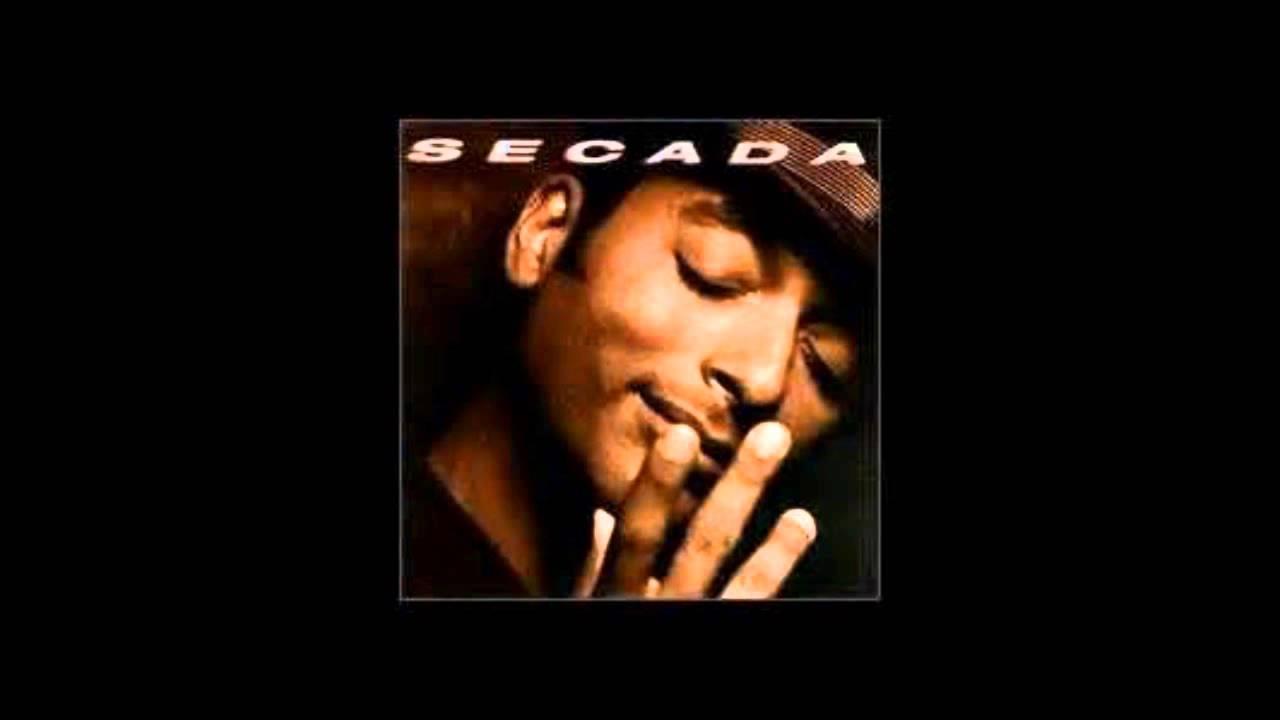 Jon Secada - Too Late Too Soon (Dance Version) - YouTube