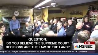 vlc record 2016 02 06 00h28m59s Laurence Tribe on Ted Cruz, Constitution, citizenship with Canada mp