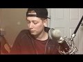 Body Like a Back Road - Sam Hunt (Cover) video & mp3