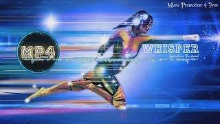 Whisper by Sebastian Forslund - [2010s Pop Music]