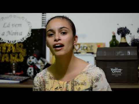 Milagres Juliano Son (Cover Jaqueline Santos)