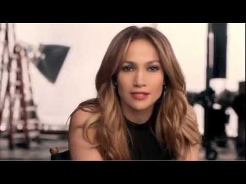 Jennifer Lopez - NuvoTV Re launch Promo