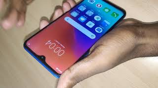 Realme 2 pro Malayalam unboxing and full review