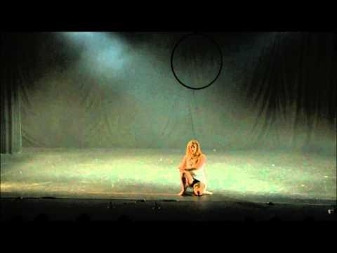 Chani with hoop (1).wmv
