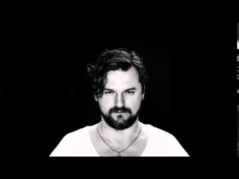 Solomun - Something We All Adore ( Solomun Love Song Mix ) [Unreleased]