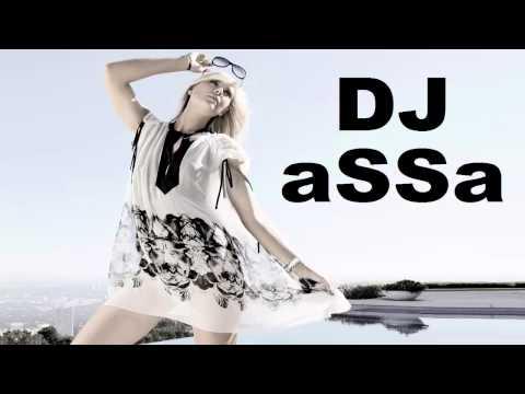 Dirty Electro House 2013 - Dance Club Music Mix [ DJ aSSa & Dj GIG ] 093