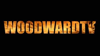 "What you need to know about WOODWARDTV MUSIC - ""Watch it Burn"" - Jae Woodward - Awakening"