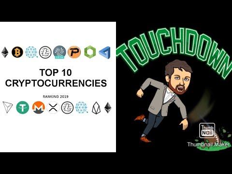 friendz ico price prediction
