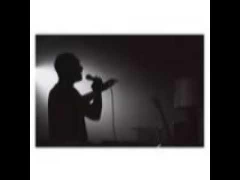 Joe Dukie and Dj Fitchie-Midnight Marauders (dub version)