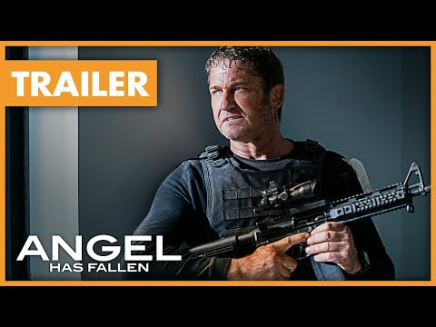 angel-has-fallen-trailer-(2019)-|-nu-in-de-bioscoop