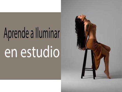tutorial-iluminación-en-estudio