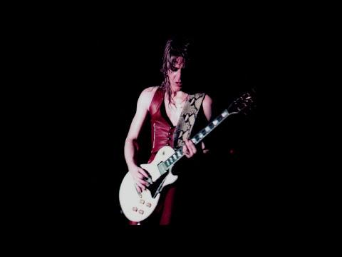 Ozzy Osbourne Live With Randy Rhoads At Long Beach, California 1981 Full Concert