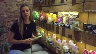 Семена подсолнечника | Польза и вред