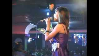 Download YZP 2009_ Di Chambawihpui'n by Pantei MP3 song and Music Video