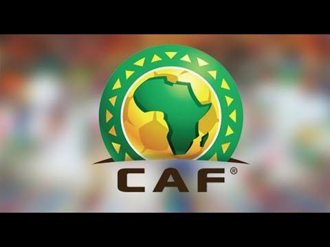 مواجهات عربية قوية بربع نهائي دوري أبطال أفريقيا  - 07:54-2019 / 3 / 21