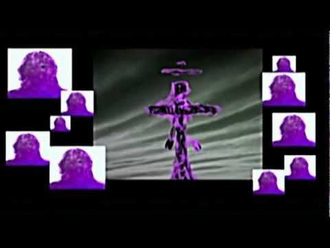 Depeche Mode - Enjoy The Silence (Bass Line Mix)