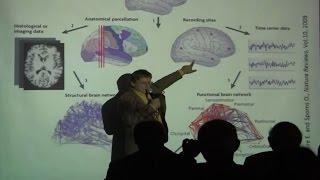 Константин Анохин - Когнитом: на пути к единой когнитивной теории