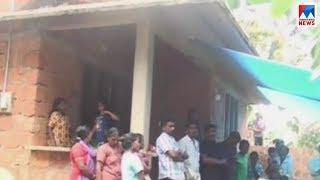 നിപ്പാ: മരിച്ച ഷിജിതയുടെ ഭർത്താവിനും രോഗം | Thiroor  | nipah virus | Manorama News