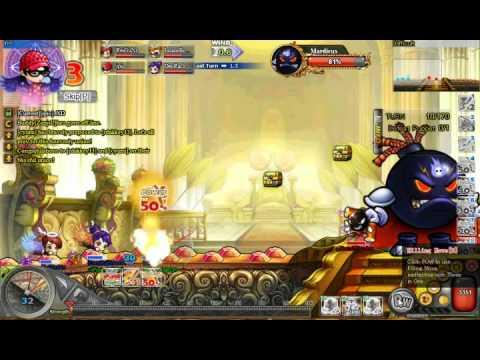 Boomz Games - Gulu Hard