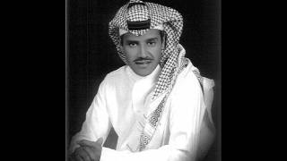 خالد عبدالرحمن- عشق بدوي.