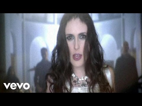 Within Temptation - What Have You Done (Videoclip) ft. Keith Caputo