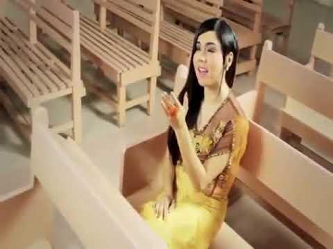 Download Full Album Mahakarya Nurbayan Wandra Mp3 Mp3
