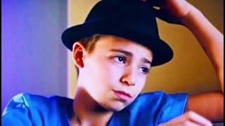 Blake Shelton - 'Lonely Tonight' (Liam Lis cover)