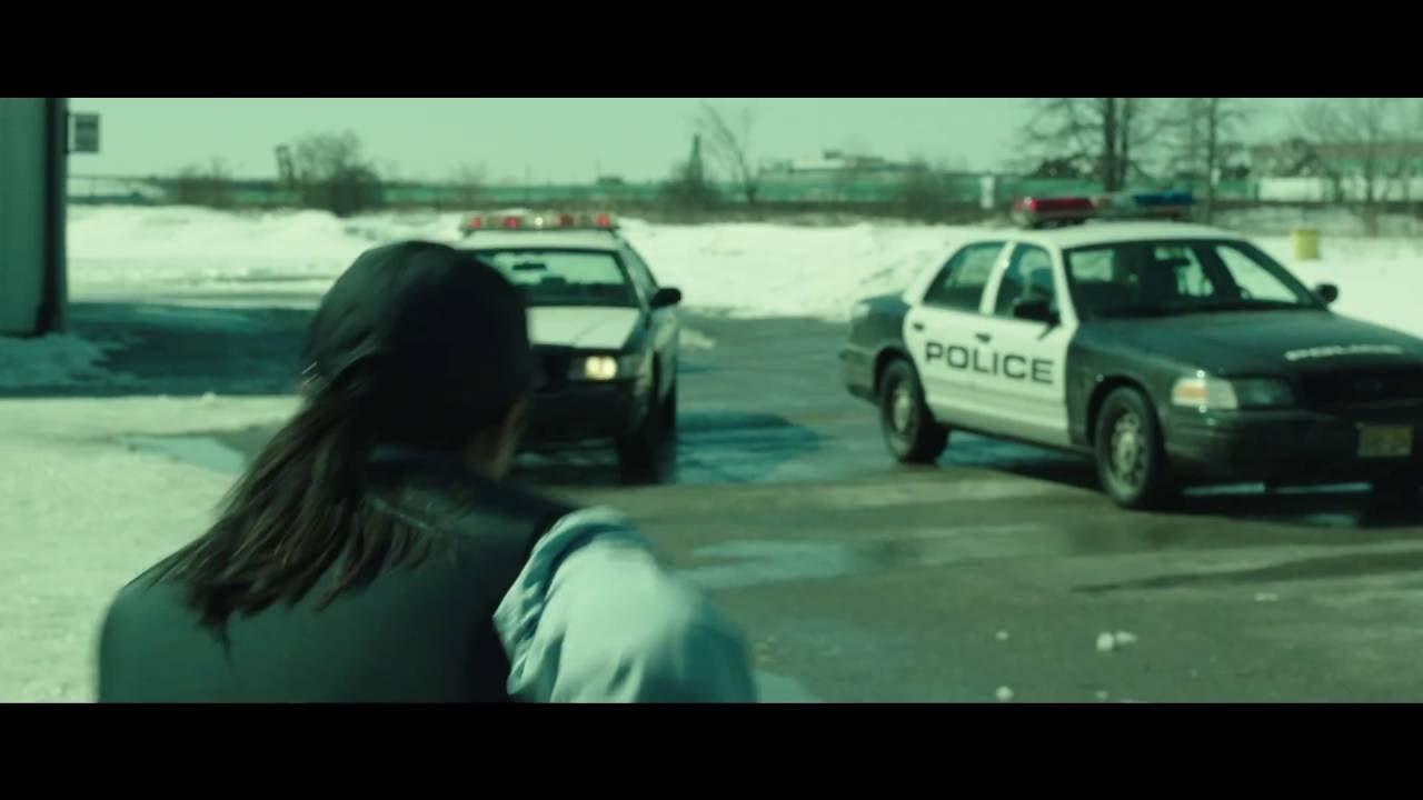 SCRATCH Trailer