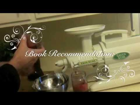 deluxe jack juicer lalannes power purchase