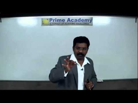 Lecture on Companies Act 2013 Session by S DHANAPAL company secretary in chennai