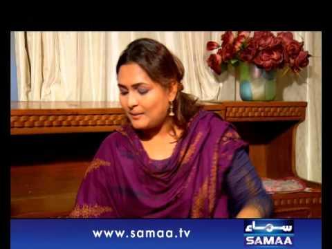 Aisa Bhi Hota Hai, June 03, 2014